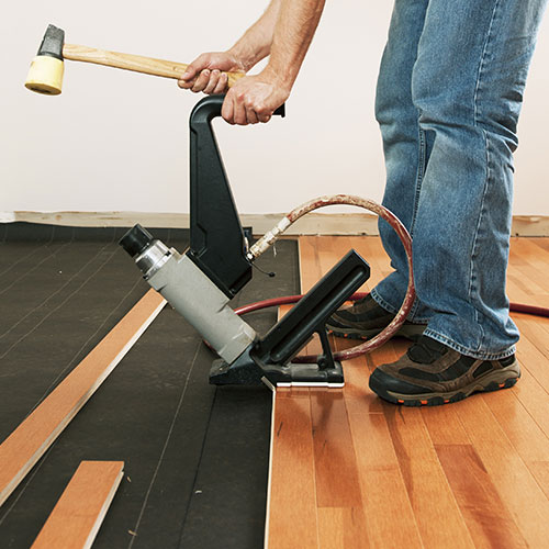 100 flooring companies suwanee wood floor inst